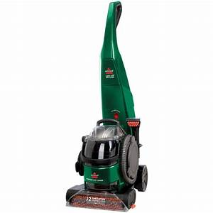 Shop Bissell 94y2 Lift-off Upright Deep Cleaner