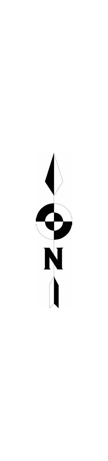 Arrow North Clipart Clip Vector Transparent Background