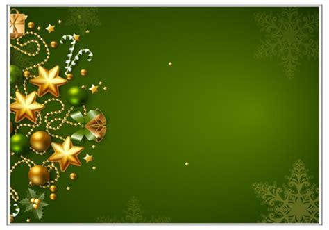 christmas powerpoint templates madinbelgrade