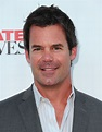 Tuc Watkins - Contact Info, Agent, Manager   IMDbPro