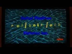 United Plankton Pictures Inc. / Nickelodeon Productions ...