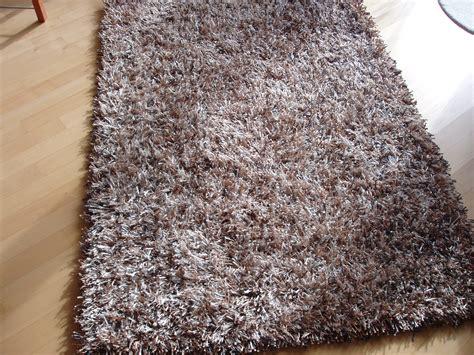 teppich kibek frankfurt hochflor shaggy teppich in hamburg möbel und haushalt
