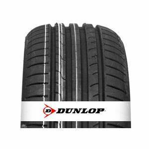 Pneu Dunlop Sport : pneu dunlop sport bluresponse pneu carro ~ Medecine-chirurgie-esthetiques.com Avis de Voitures