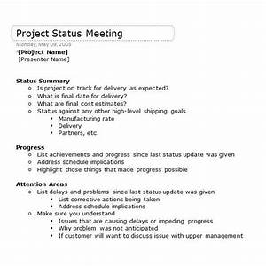 software project post mortem template