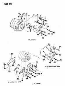 1990 Jeep Wrangler Yj Fuse Box Diagram  Jeep  Auto Wiring