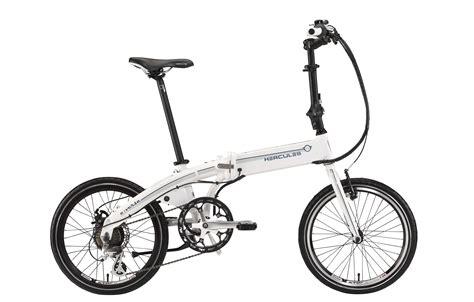 hercules city bike c3 hercules review tech news update