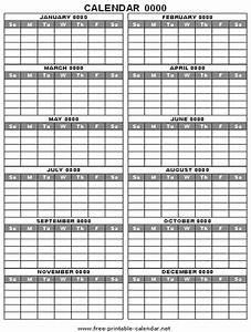fantastic pocket schedule template images example resume With pocket schedule template