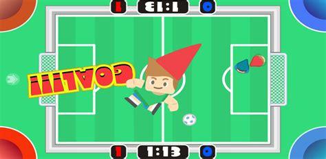Hemos recopilado lo mejor de los juegos de 2 jugadores para ti. 2 3 4 Player Mini Games 3.4.7 - Download for Android APK Free