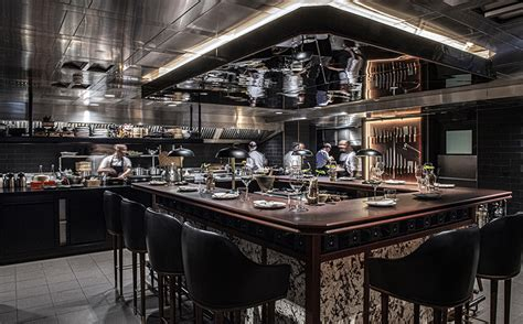 kasai chefs table experience lucky cat gifts gordon