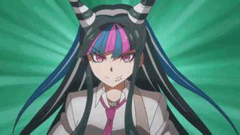 top 10 personajes favoritos de danganronpa anime amino