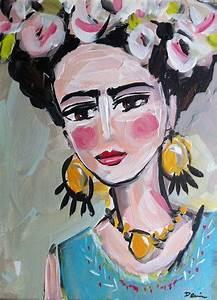 Frida Kahlo Kunstwerk : 601 besten malvorlagen bilder auf pinterest gesichter zeichnen lippen zeichnen und skizzenb cher ~ Markanthonyermac.com Haus und Dekorationen