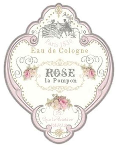 rotuloperfumes aromatizadores rotulos vintage