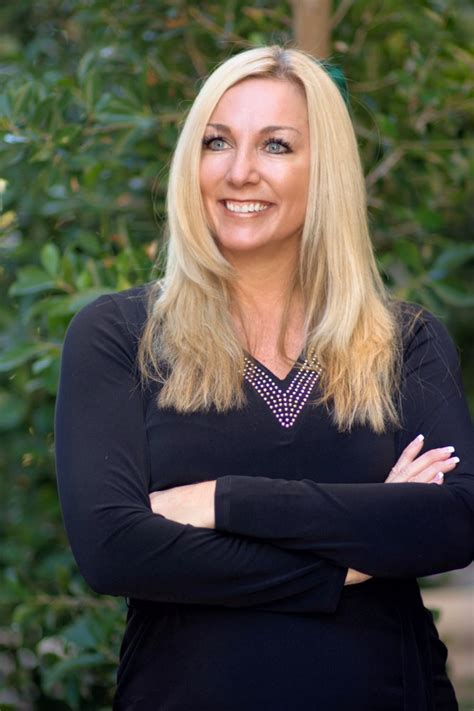 kelly griffin porter   real estate agents