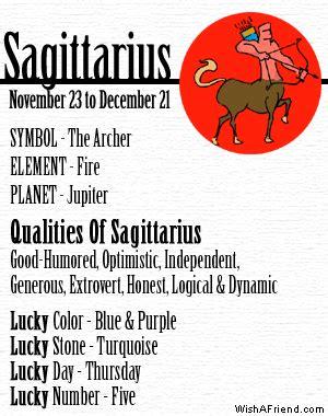 sagittarius color j s psychic astrology zone dating a sagittarius