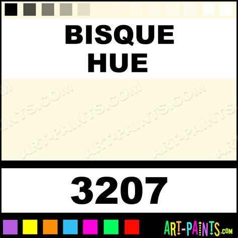 bisque color bisque appliance epoxy ceramic porcelain paints 3207