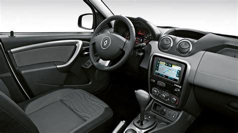 renault duster 2015 interior novo duster 2016 preço ficha técnica consumo fotos