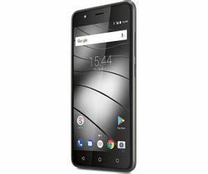 Samsung Galaxy A5 Gebraucht : gigaset gs270 dunkelgrau ab 139 00 preisvergleich bei ~ Kayakingforconservation.com Haus und Dekorationen