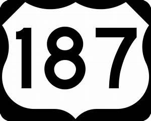 Datei Us 187 Svg  U2013 Wikipedia