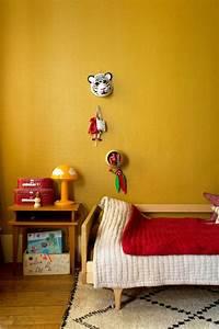 Peinture Farrow And Ball : peinture india yellow farrow ball tapis farrow and ball ~ Melissatoandfro.com Idées de Décoration