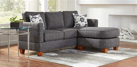 Small Loveseats For Sale by Apartment Sofas Small Spaces Sofas For Sale Simplicity
