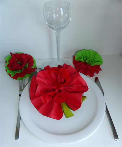 cuisiner avec des fleurs fleur en papier serviette 28 images tuto des fleurs en