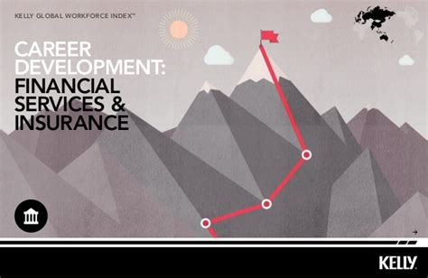 Financial Services Careers by Financial Services Career Development In Europe And Asia