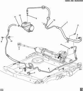 buick lucerne wiring diagram wiring source With fuel pump wiring buick lucerne