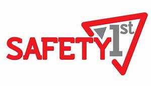 Safety Logos Related Keywords & Suggestions - Safety Logos ...