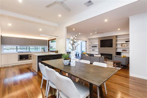 Kitchen Renovation Advice – Large Kitchens Brisbane, Gold ...