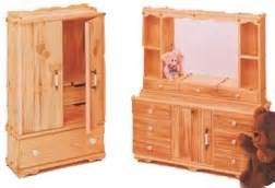 Doll Armoire Plans by Doll Armoire Plans Woodworking Projects Plans