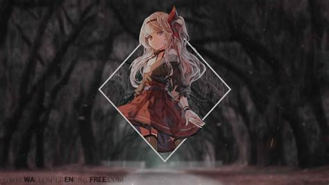 anime cherry blossom wallpaper engine