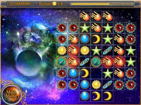 starcrossed game   loglercom
