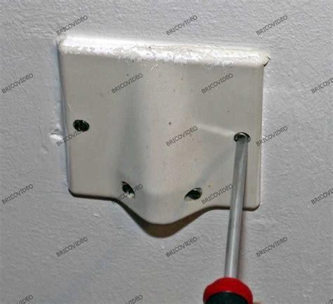 prise 32 a cuisine branchement électrique plaque induction question brancher 16a ou 32a électroménager