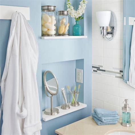 lowes kitchen cabinets pictures 17 best images about bathrooms on white subway 7235