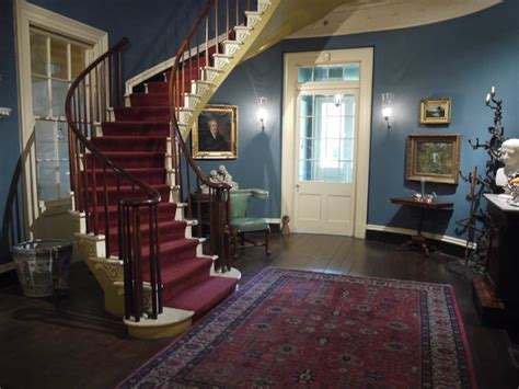 plantation homes interior gallery for gt louisiana plantation homes interior