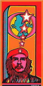 18 Cuban Propaganda Posters From The '60s And '70s ...