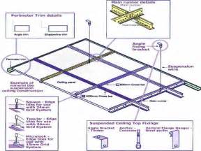 planning ideas suspended armstrong ceiling grid armstrong ceiling grid installation ceiling