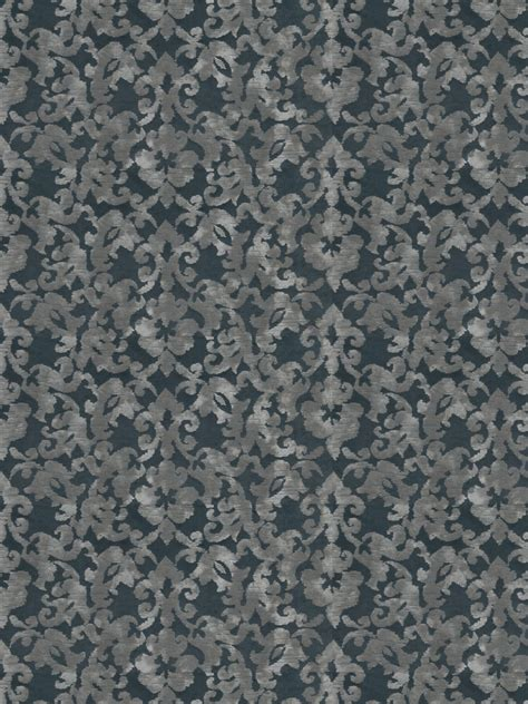 wholesale drapery fabric suppliers decorations charming stroheim fabrics for beautiful