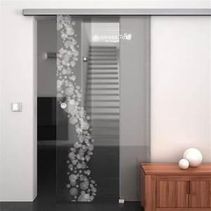 Glastüren Mit Motiv : glas schiebet r office bubbles mit eigenem text und eku beschlag glast ren glas schiebet r ~ Sanjose-hotels-ca.com Haus und Dekorationen