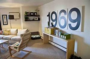 first, apartment, decorating, ideas