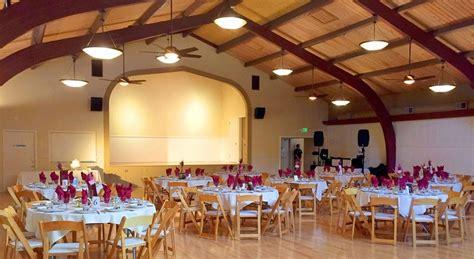 sausalito portuguese hall