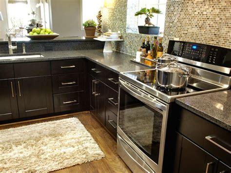 and black kitchen ideas black kitchen decorating ideas decobizz com