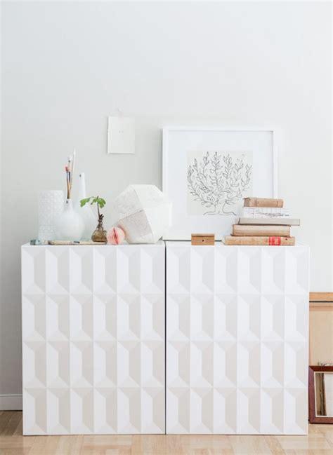 meuble cuisine ikea metod meubles de cuisine ikea metod détournés