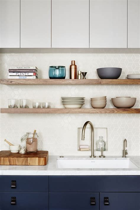 592 best images about interieur keukens kitchens on 592 8170e4eba64fc99b8eea3b3017265532