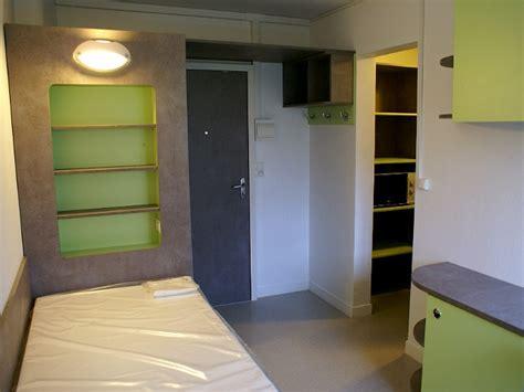 chambre de metiers nantes chambre des metiers nantes nouveaux modèles de maison