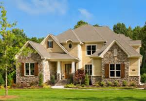 custom home builder hire custom home builders for a great build eastern province rugby