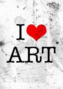 I love art inky   Art classroom   Pinterest