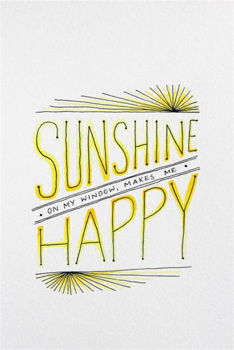Sunshine And Happiness #quote #inspiration #sunshine. Summer Beach Quotes Tumblr. Nietzsche Humor Quotes. Morning Quotes With Tea. Work Quotes Steve Jobs. Smile Quotes On Life. Fashion Philosophy Quotes. Girl Drama Quotes. Faith Quotes Augustine