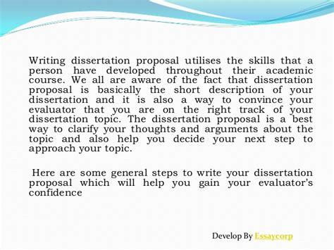 write dissertation worship leader resume help