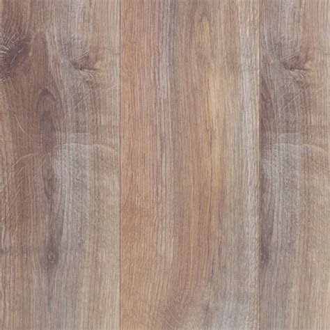 laminate flooring okc kaindl laminate flooring oklahoma first step flooring